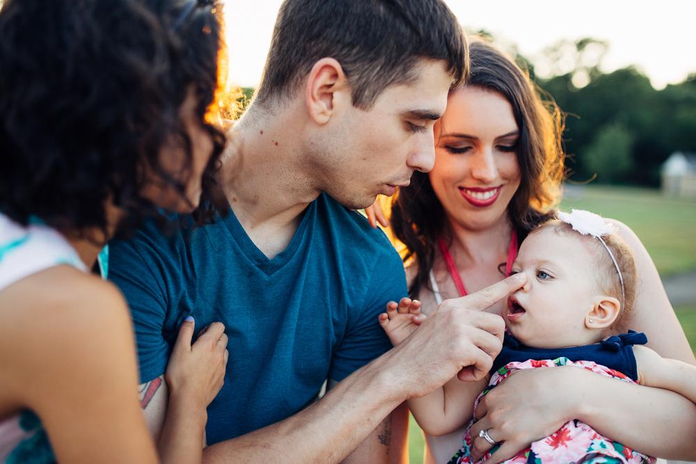 Family_Portrait_Lifestyle_Philadelphia_DAPH_IMG_0030.JPG