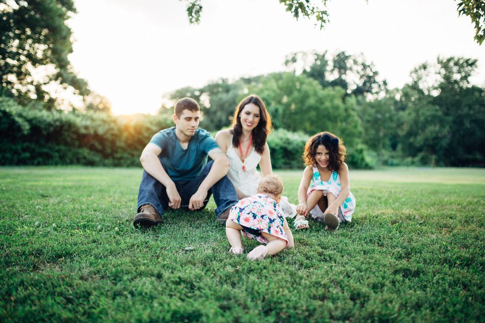 Family_Portrait_Lifestyle_Philadelphia_DAPH_IMG_0076.JPG