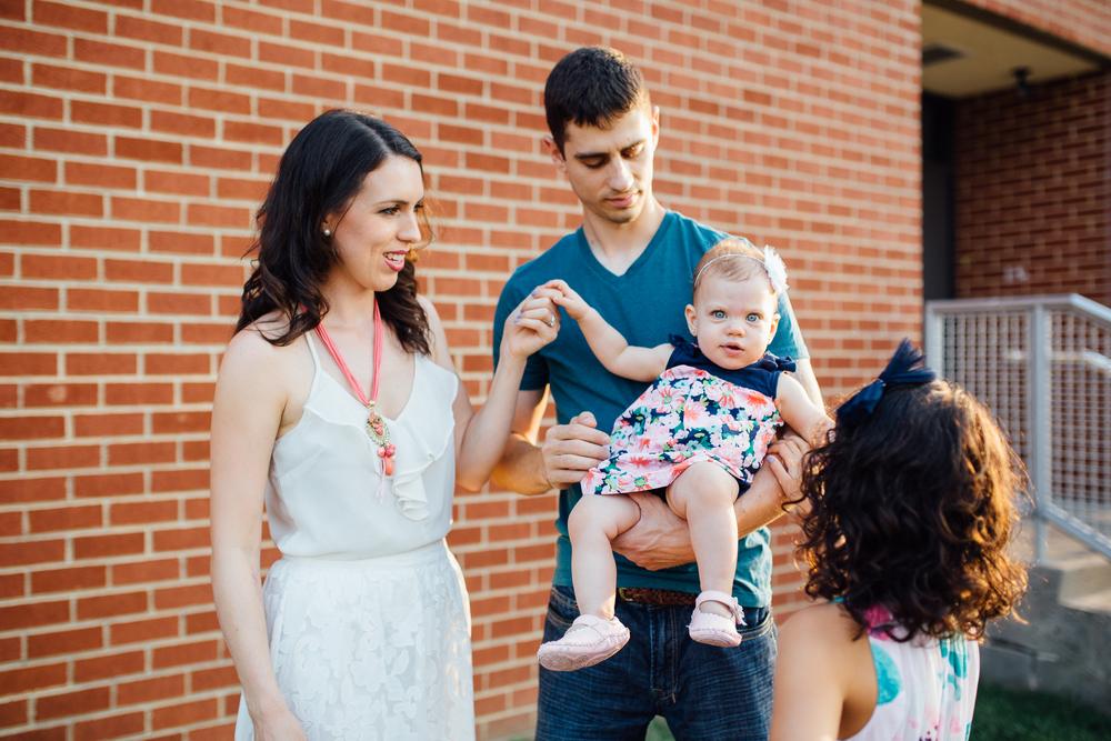 Family_Portrait_Lifestyle_Philadelphia_DAPH_IMG_9746.JPG