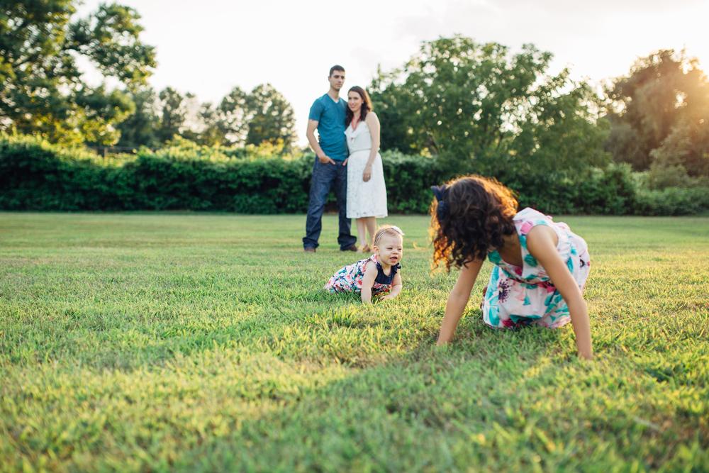 Family_Portrait_Lifestyle_Philadelphia_DAPH_IMG_9840.JPG
