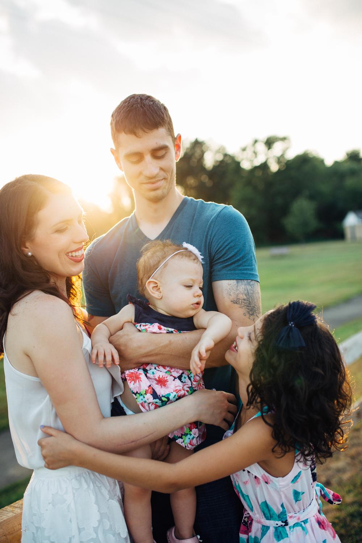 Family_Portrait_Lifestyle_Philadelphia_DAPH_IMG_9979.JPG
