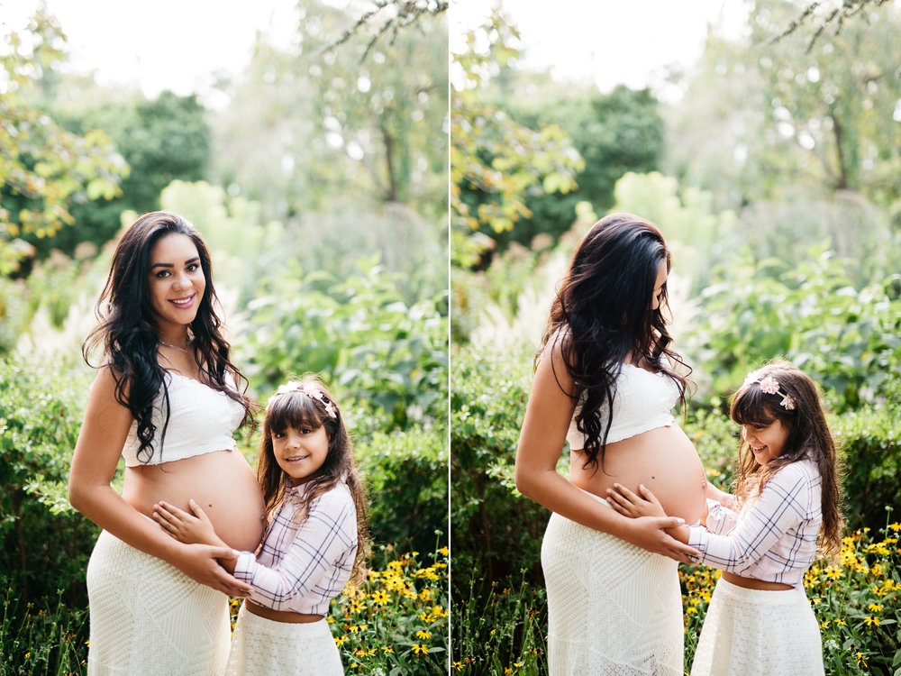 Rayane_Maternity_004.jpg