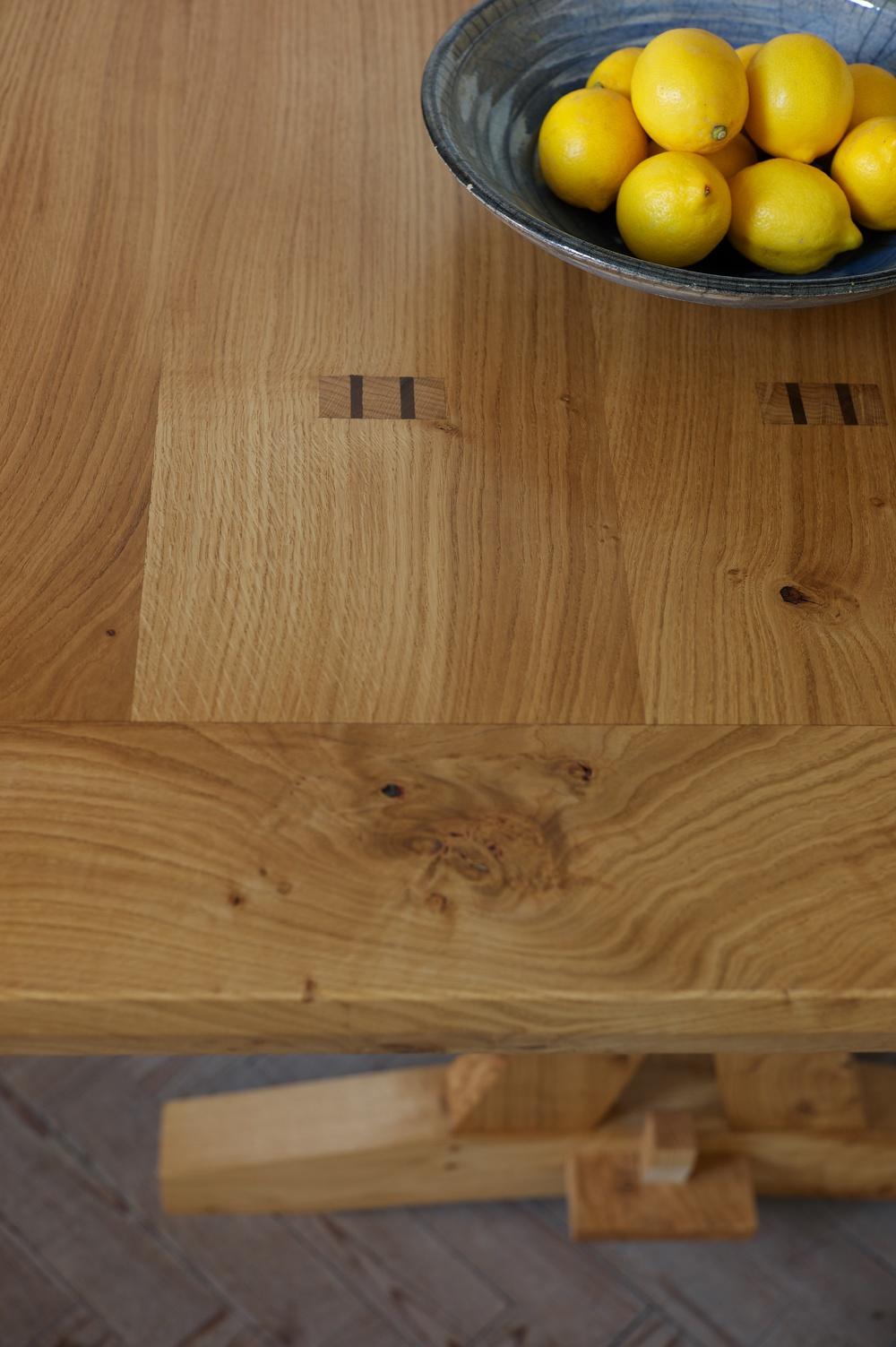table 4 304.jpg