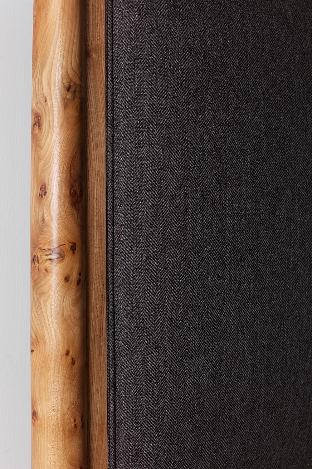 Fabric 2 316.jpg