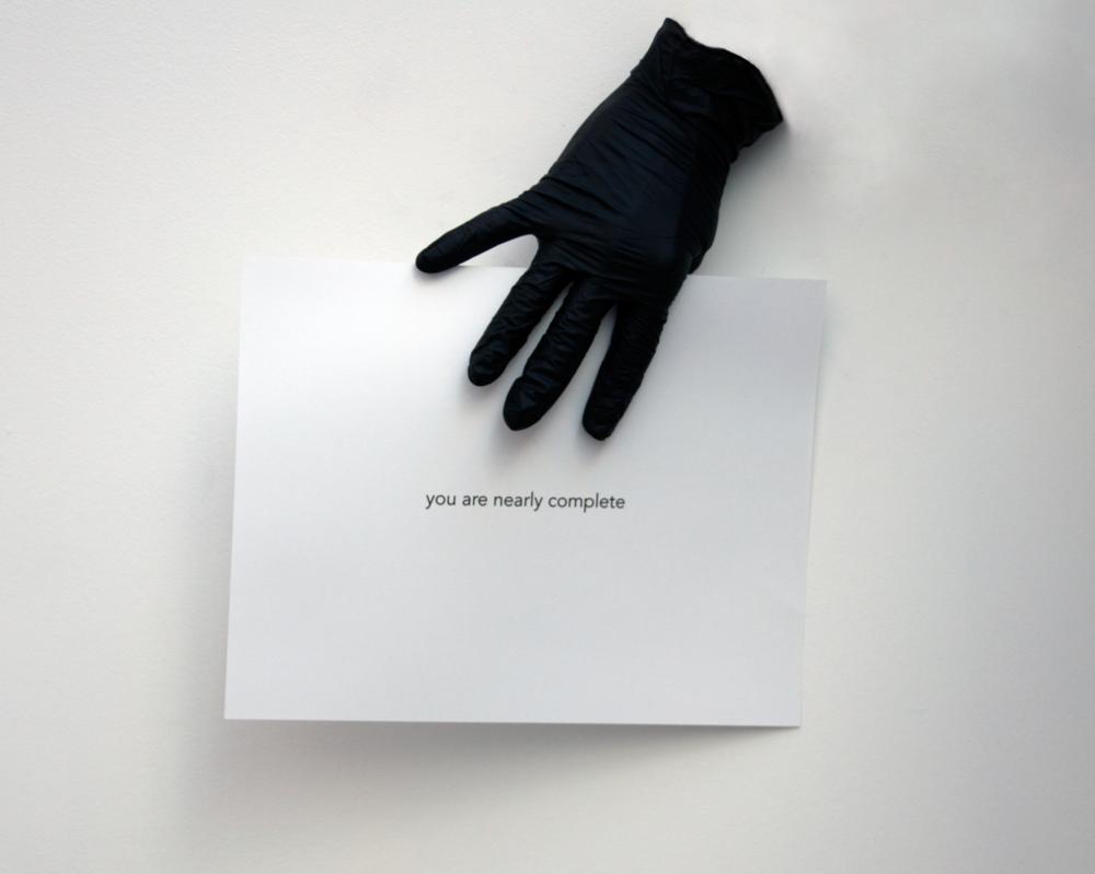 glove_04.jpg