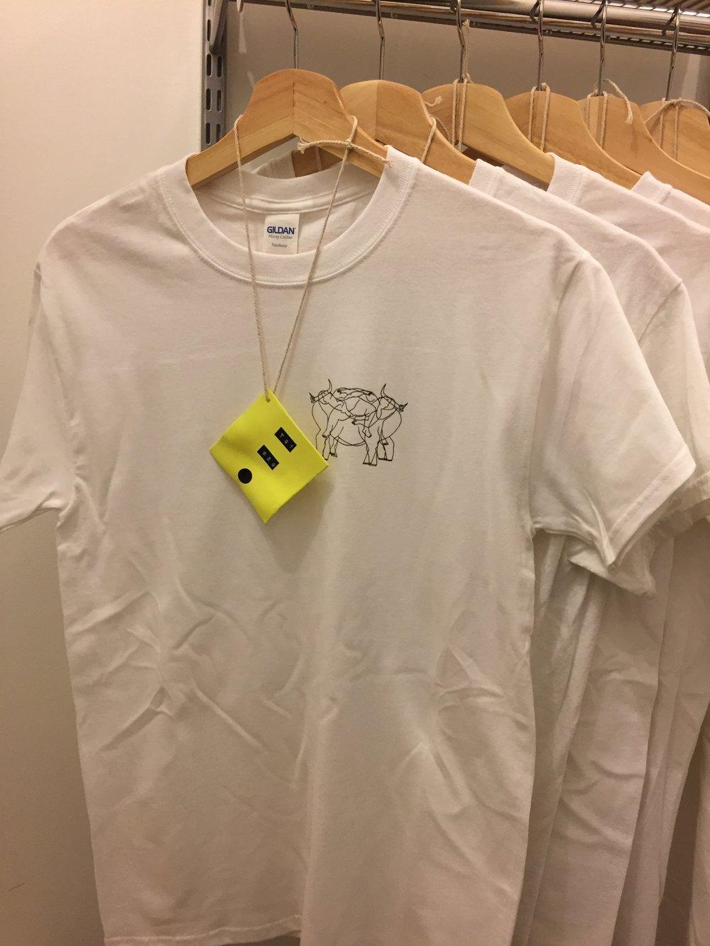 t-shirts 02.JPG
