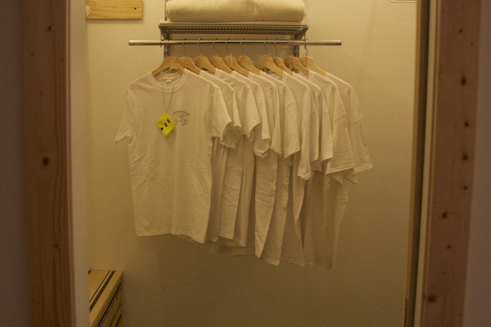t-shirts 01.jpg