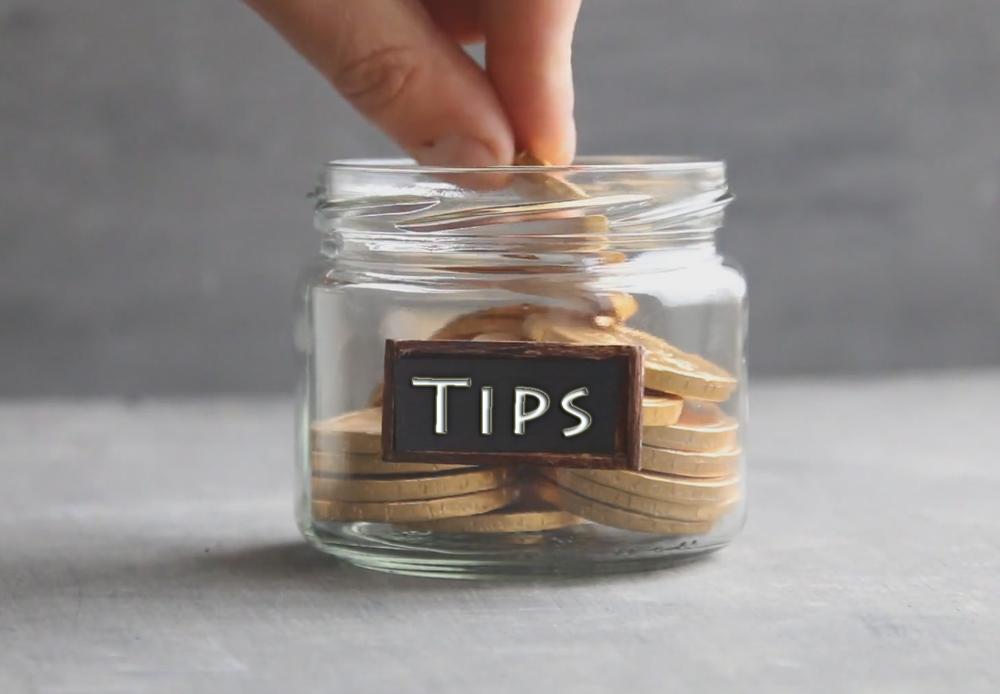 Tip jar-2.png