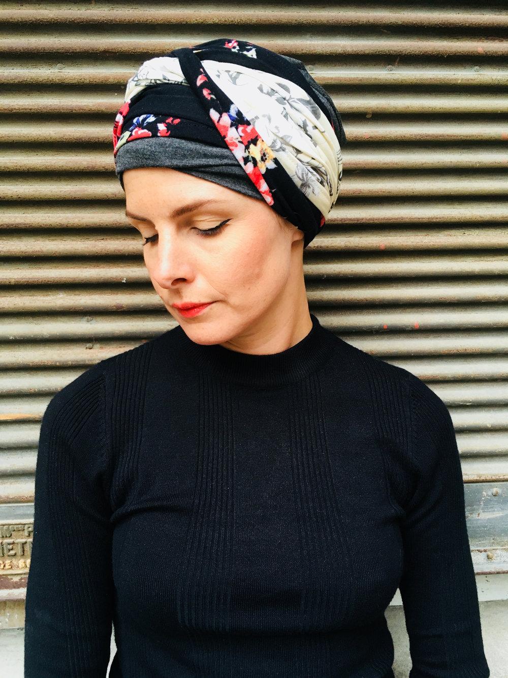 turban-pelade-alopecie-chimiotherapie-moderne-foudre.jpg