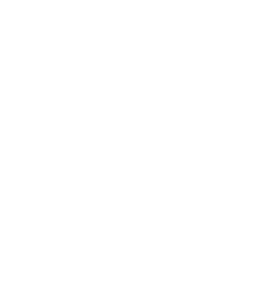 The Competition — JAMES TOLAND VOCAL ARTS