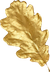 oak leaf smaller.png