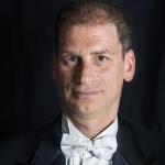 Gregory Buchalter