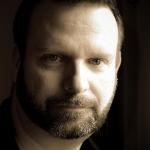 Michael Nutter