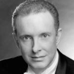 Burr Cochran Phillips