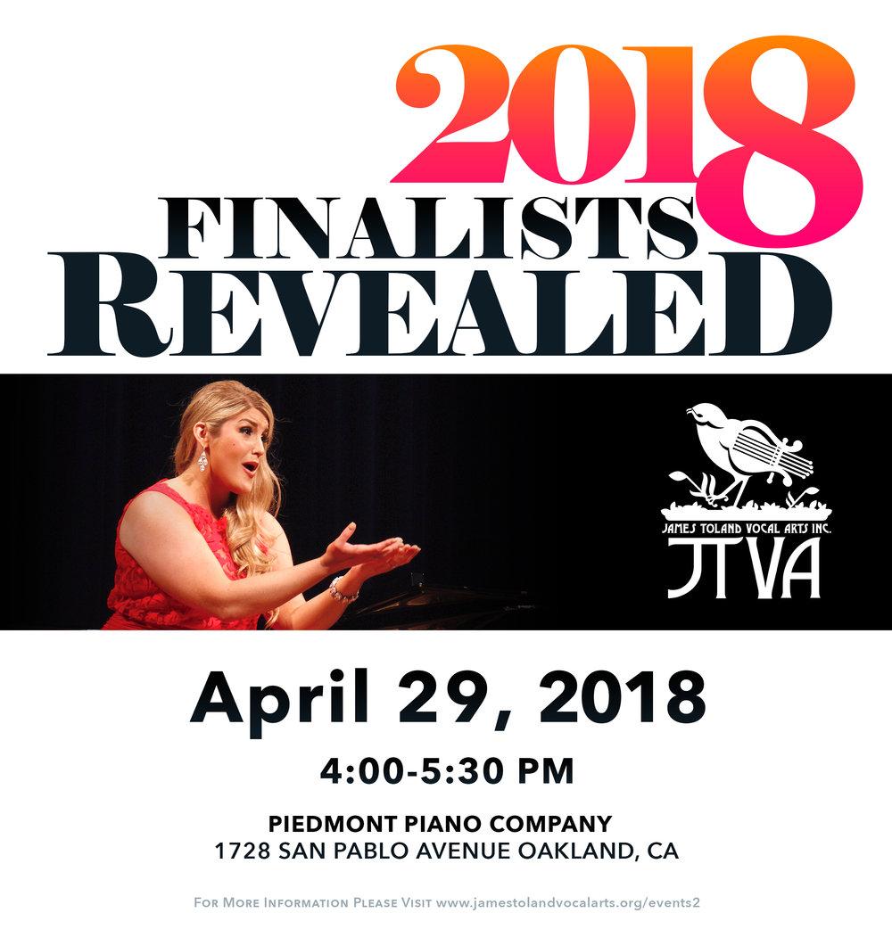 finalists2018_v1.jpg