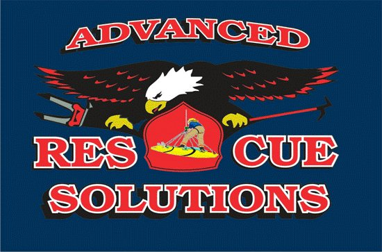 Advanced Rescue Solutions