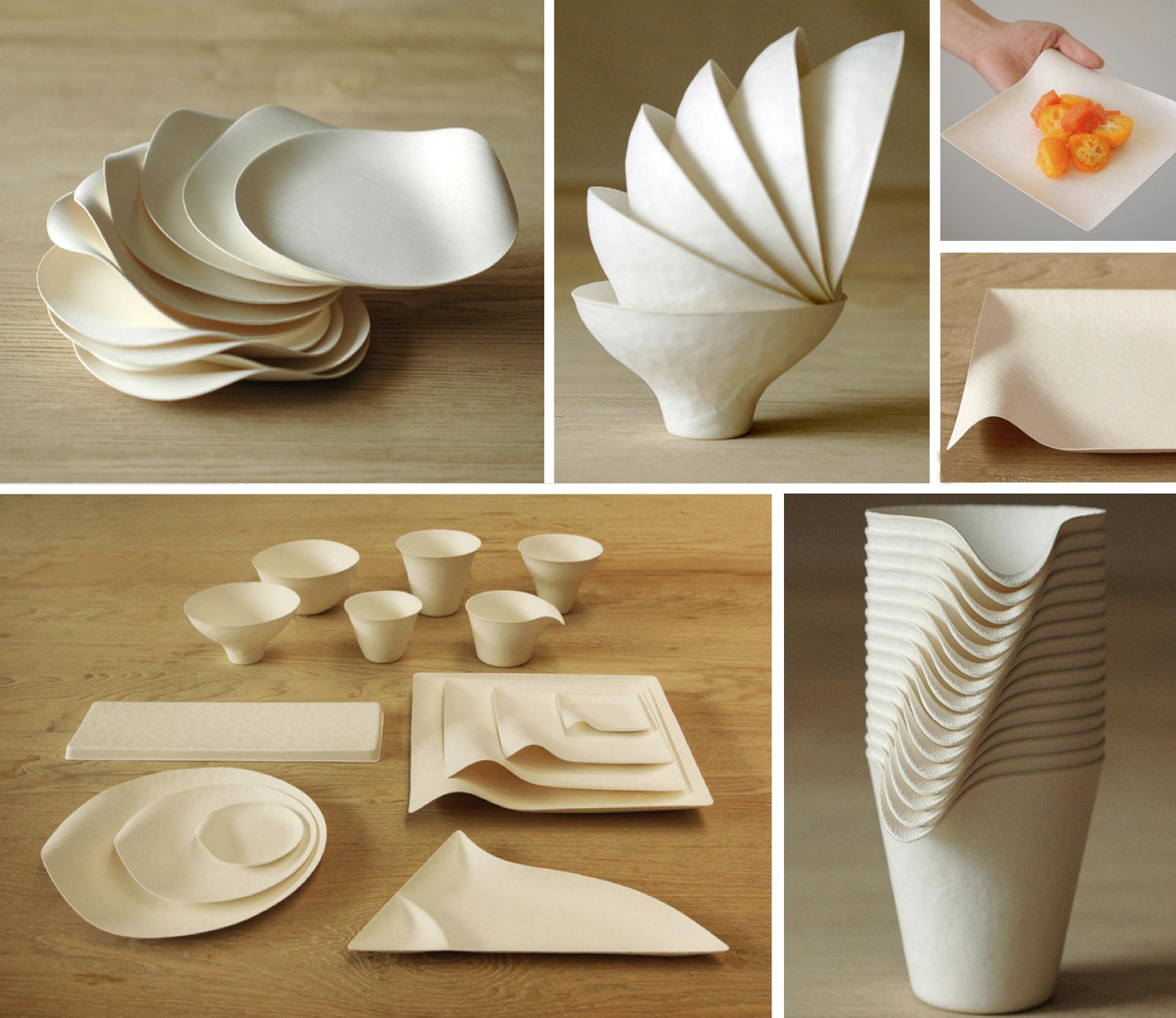 wasaradishware