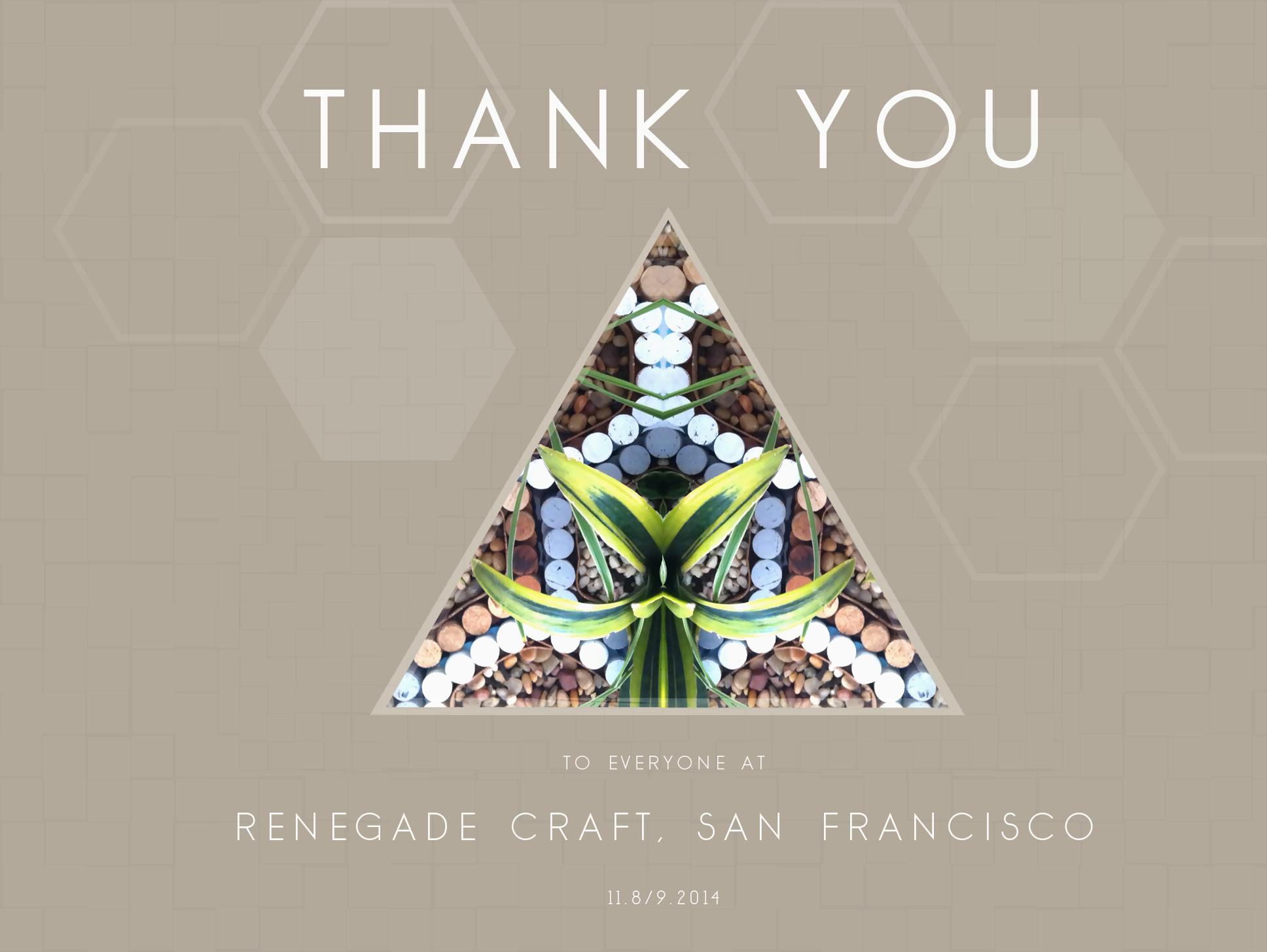 thanks_renegade