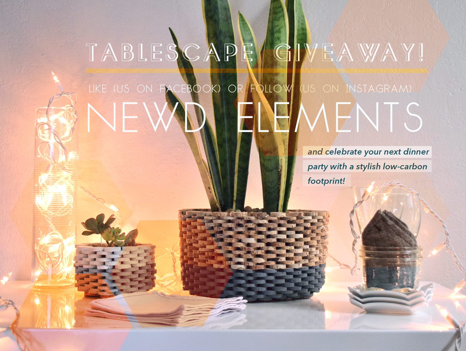 tablescape_giveaway