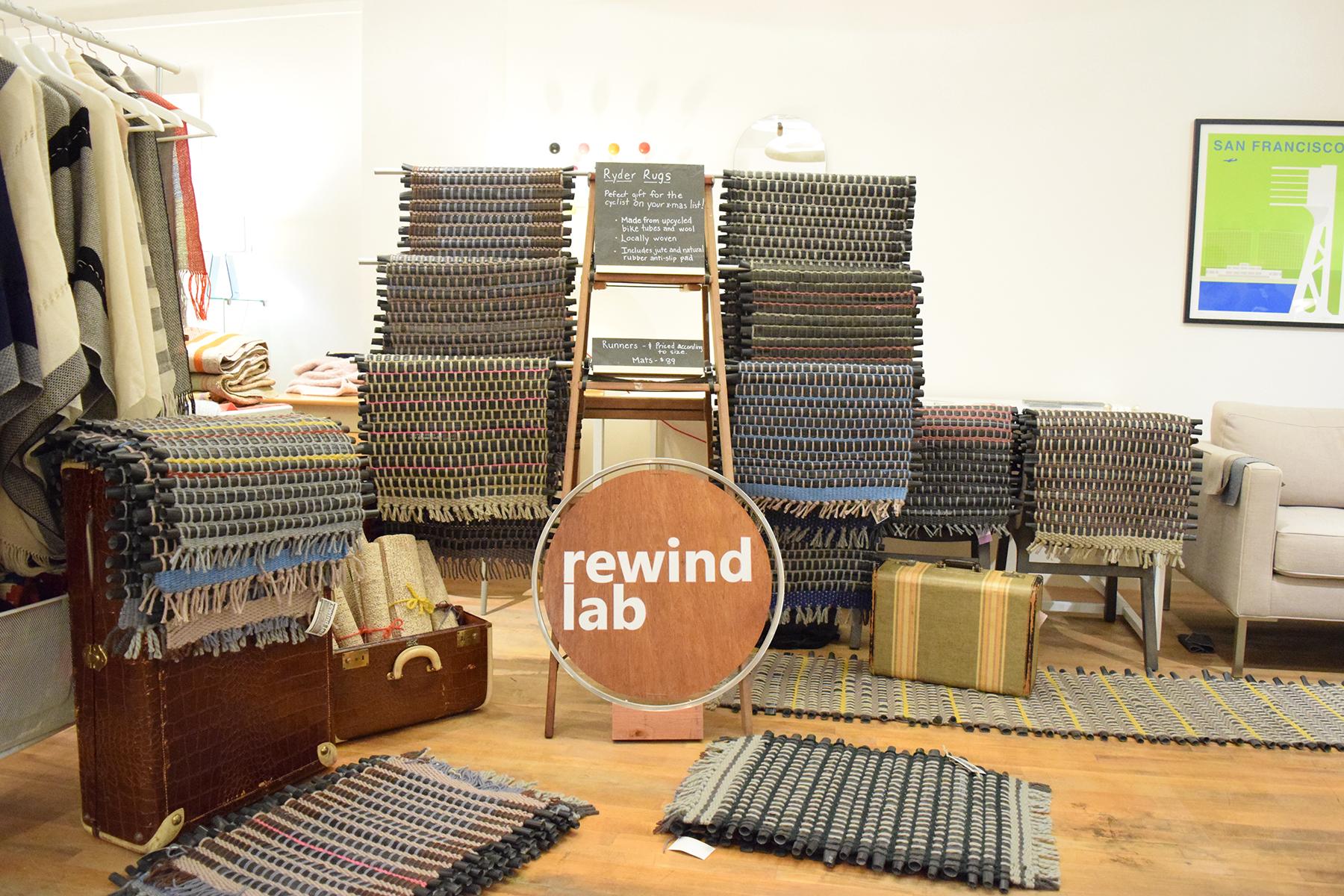 zinc_rewindlab