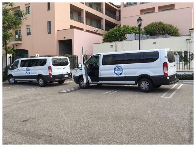 deCycles Vans.jpg