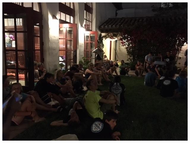deCycles SM Courtyard.jpg