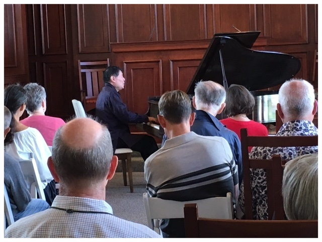 Piano Recital - Audience 2.jpg
