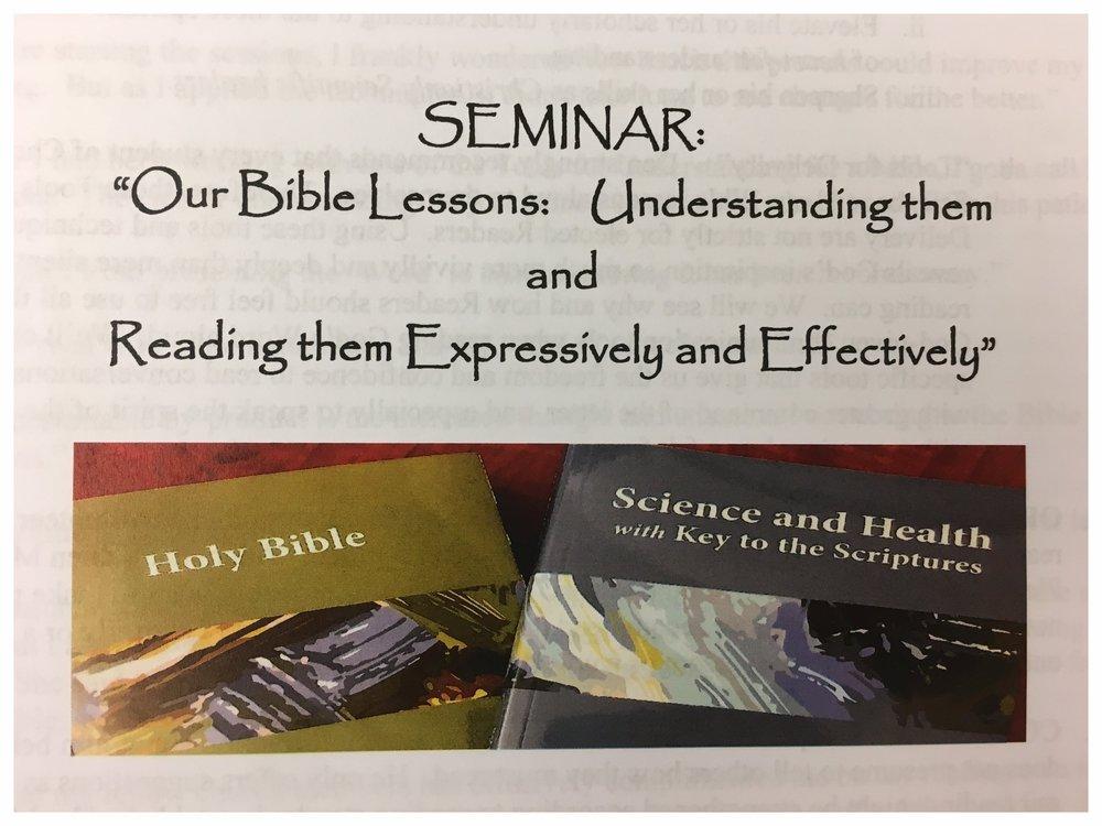 Seminar Photo 1.jpg