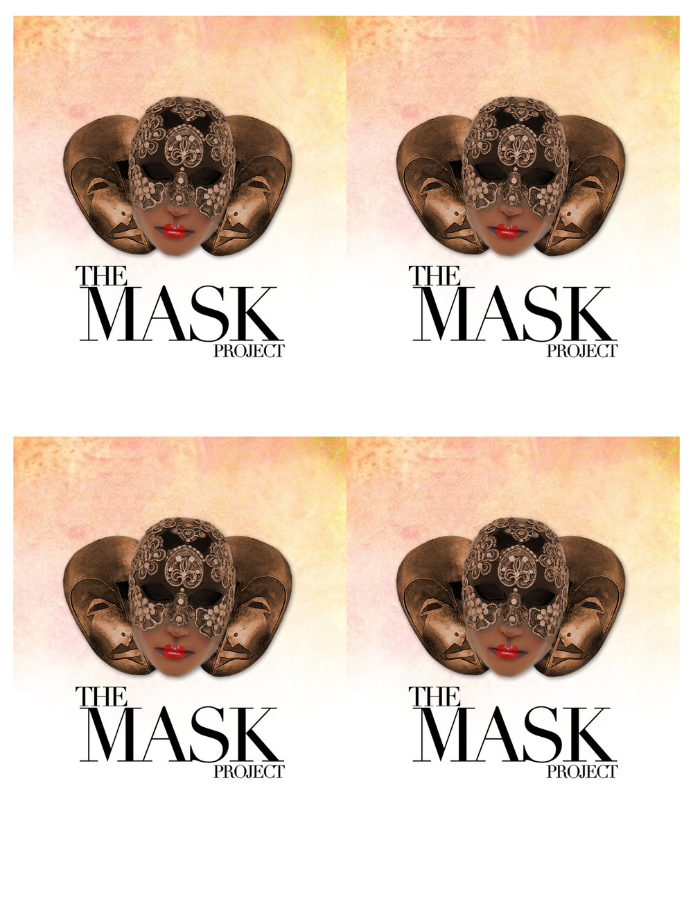 themaskproject_front.jpg