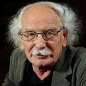 Prof. Giacomo Rizzolatti - Università di Parma