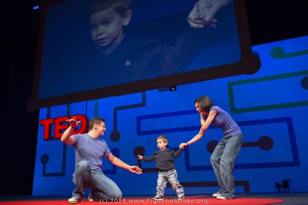 TED IMGS 10.jpg