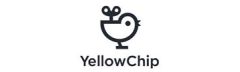 yellow-chip.jpg