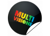 Multivisione.png