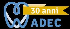 Adec Dentista Milano, via De Amicis 28, zona Sant'Ambrogio