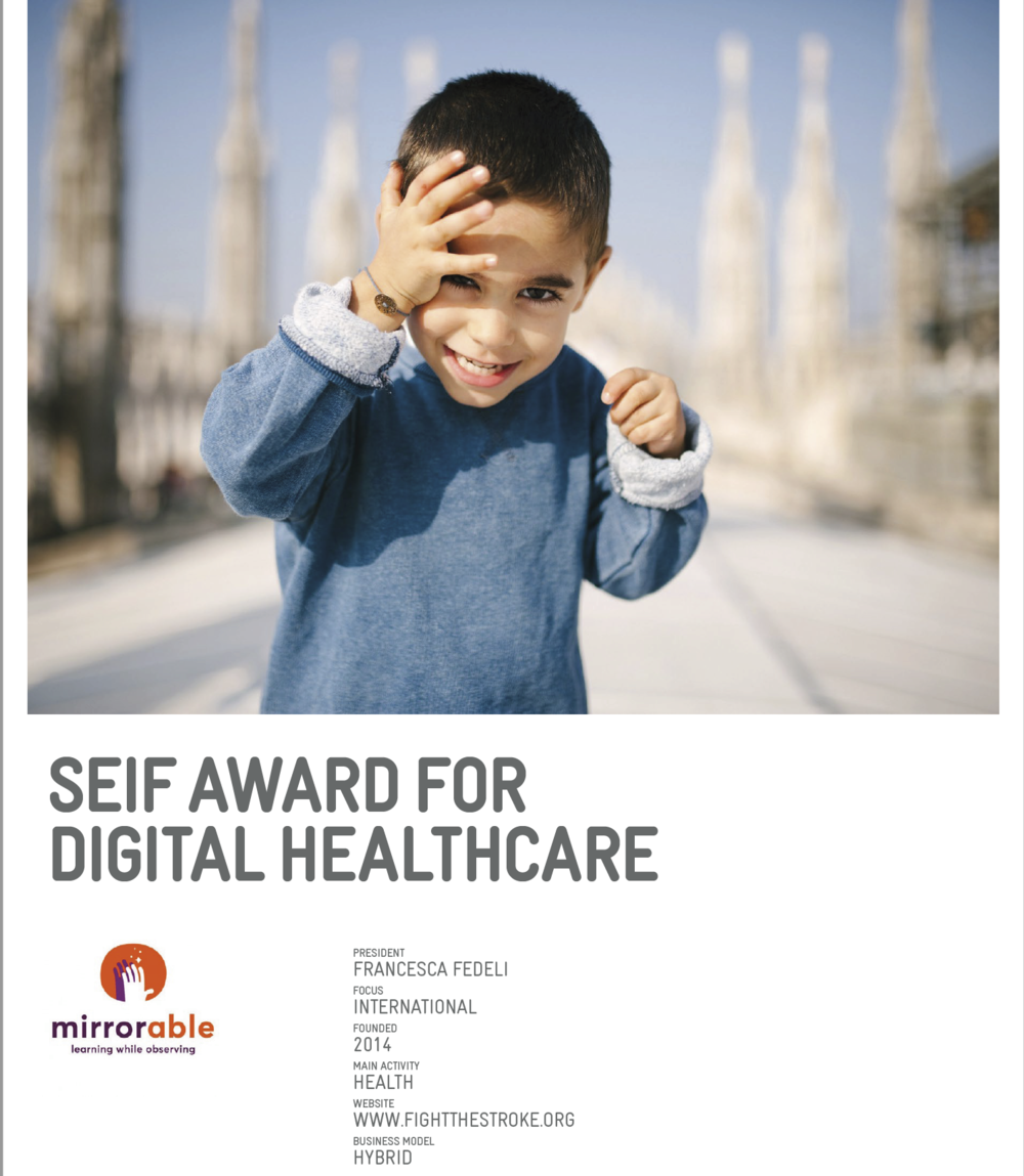seifawards mirrorable.pdf - Adobe Acrobat Pro DC 2017-10-06 14.03.41.png