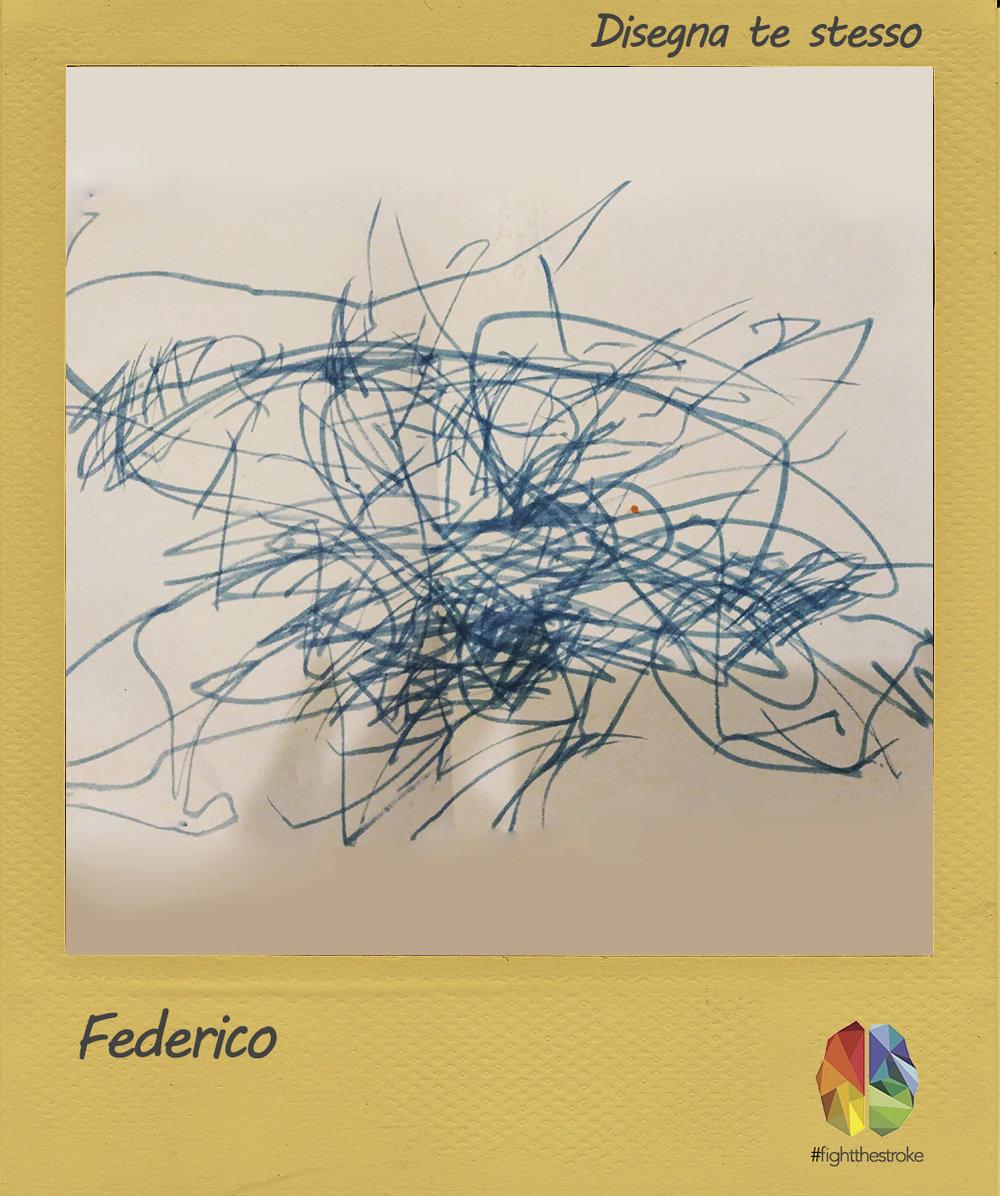 Federico D.jpg