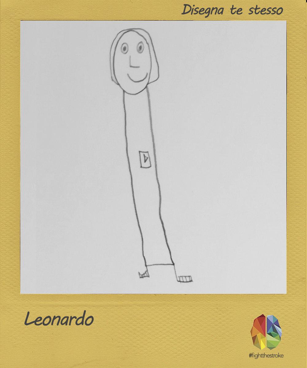 Leonardo P.jpg