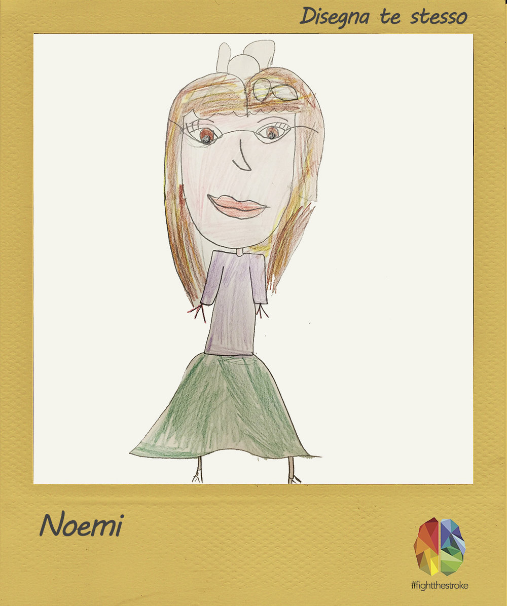 Noemi F.jpg