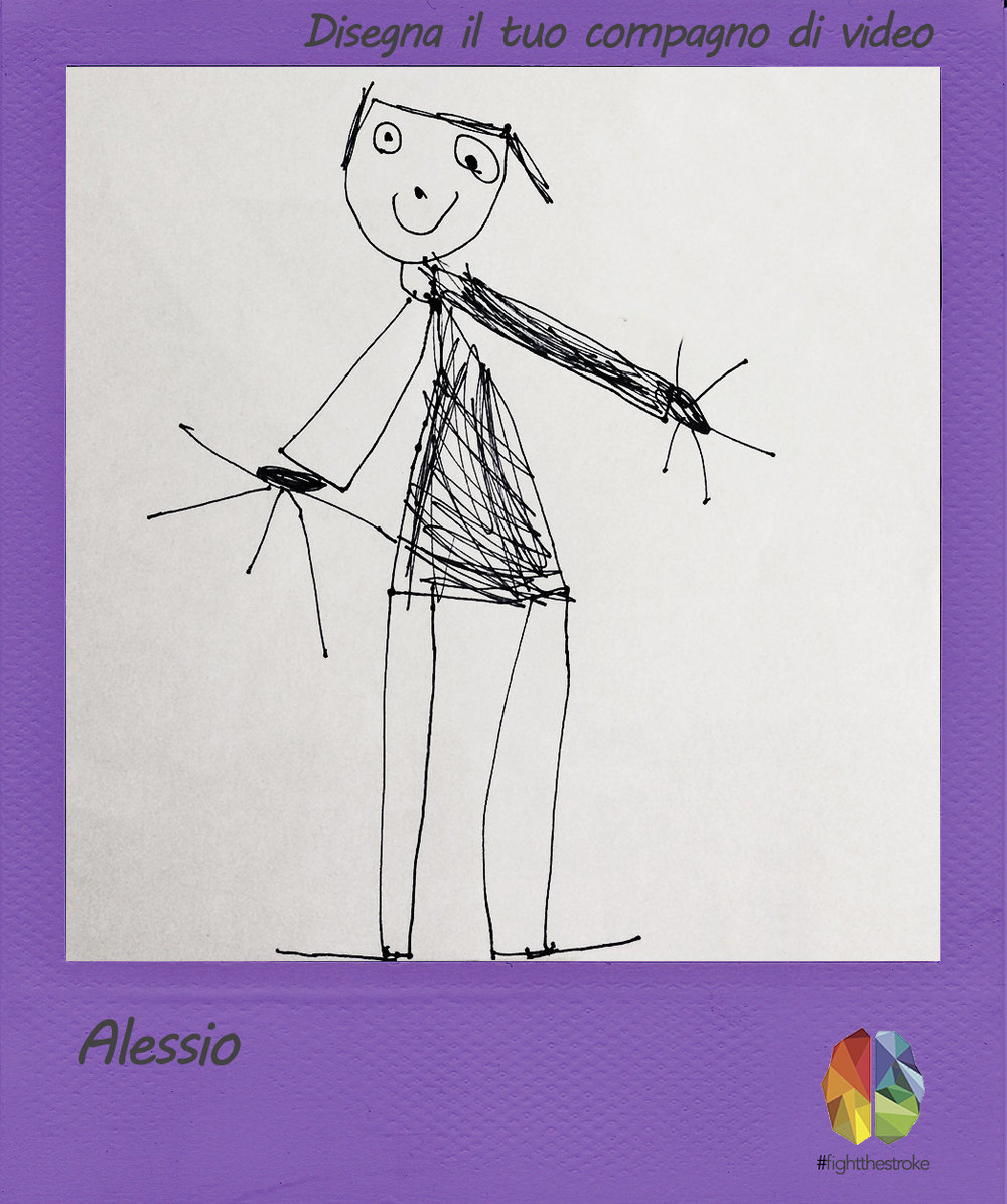 Alessio.jpg