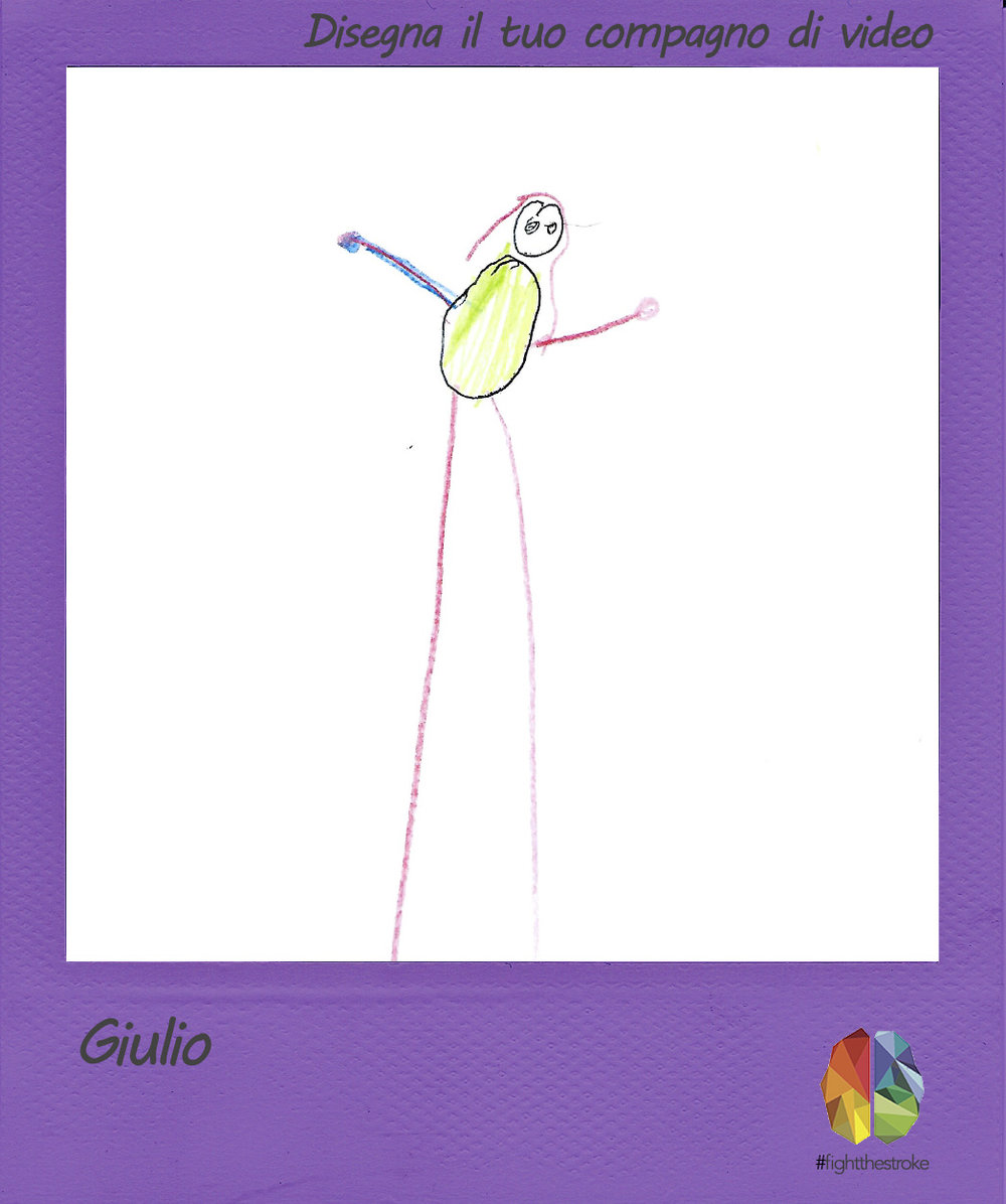 Giulio.jpg