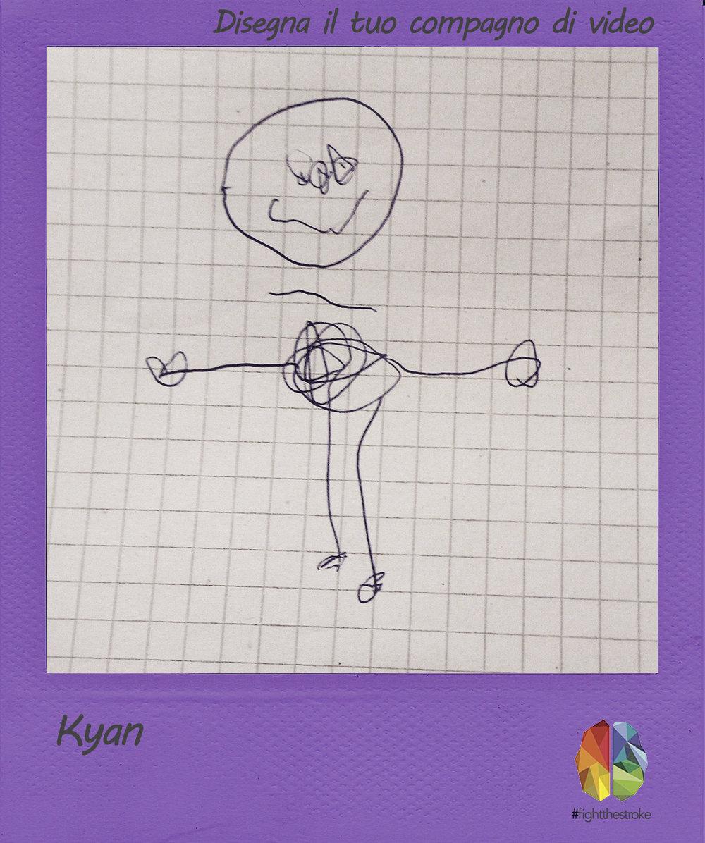 Kyan.jpg