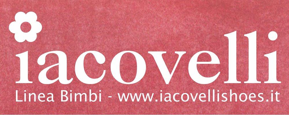 foto logo iacovelli.jpg
