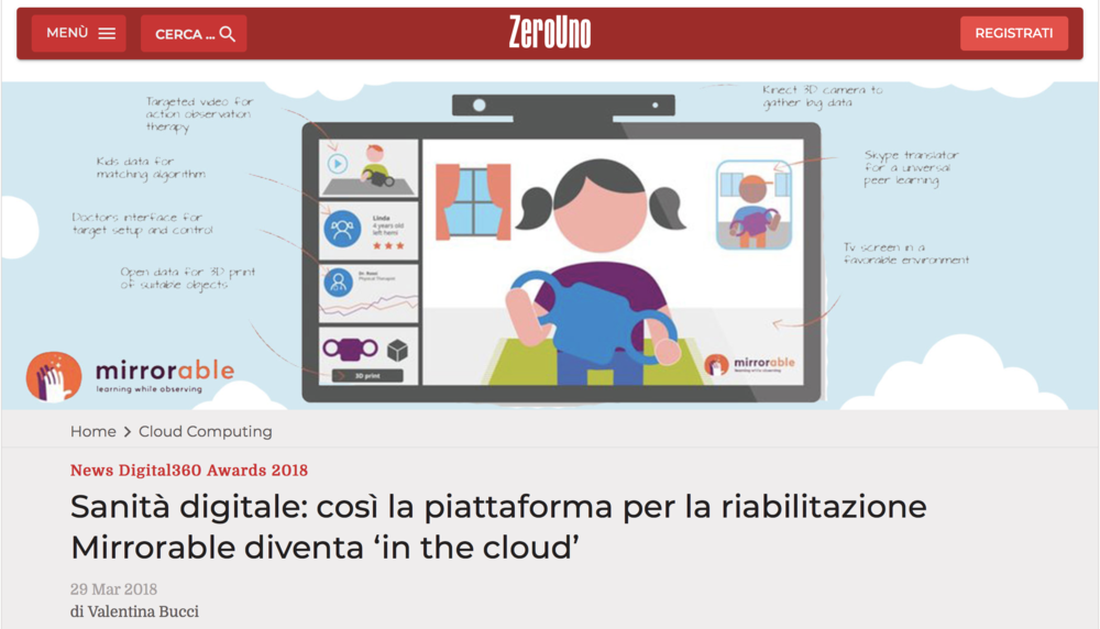 https://www.zerounoweb.it/cloud-computing/sanita-digitale-cosi-la-piattaforma-per-la-riabilitazione-mirrorable-diventa-in-the-cloud/