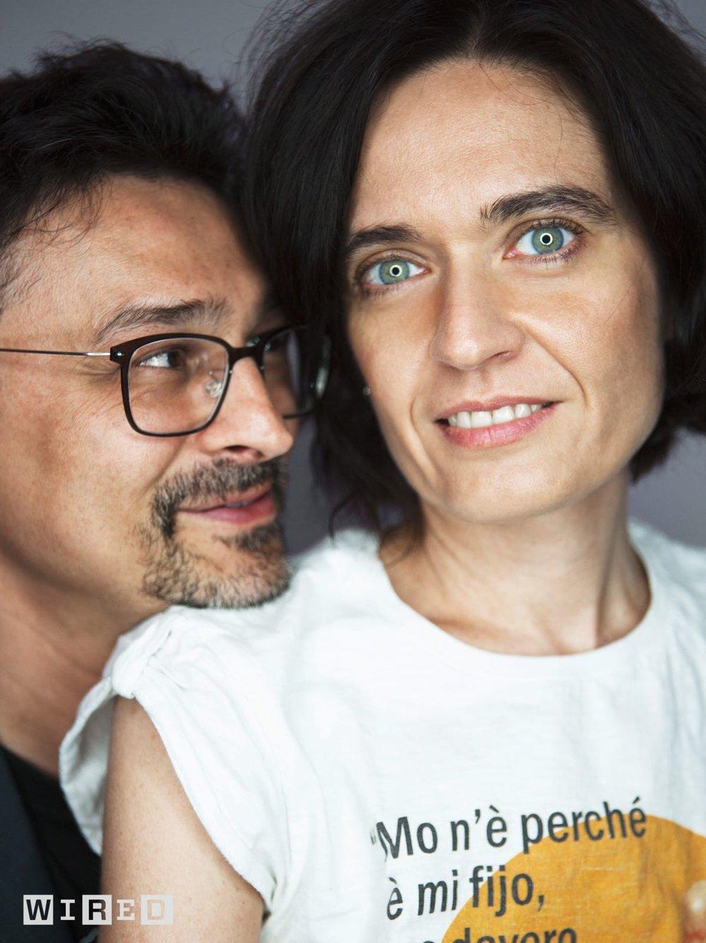 roberdan&Franci@wired.jpg