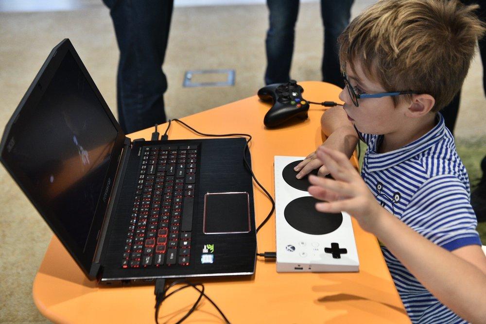 Gaming for Everyone_17.jpg