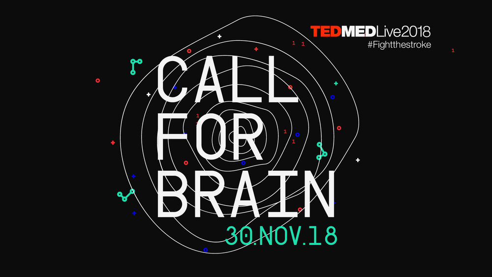 Call4Brain is back!