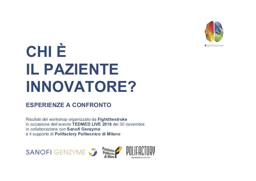 20181208_TEDMED_WS_PazienteInnovatore DEF.jpg