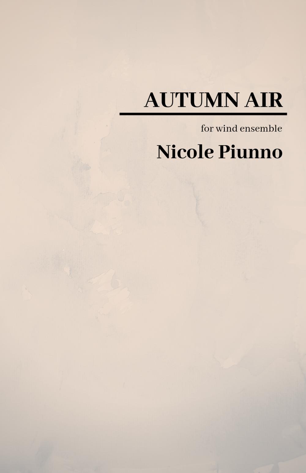 Autumn Air.png