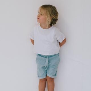 06 Mingo Crop T and denim shorts.jpg
