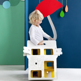 07 Studio Roof playhouse.jpg